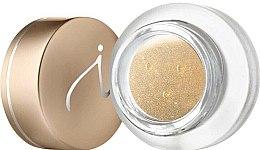 Parfumuri și produse cosmetice Pudră de față - Jane Iredale 24 Karat Dust Shimmer Powder