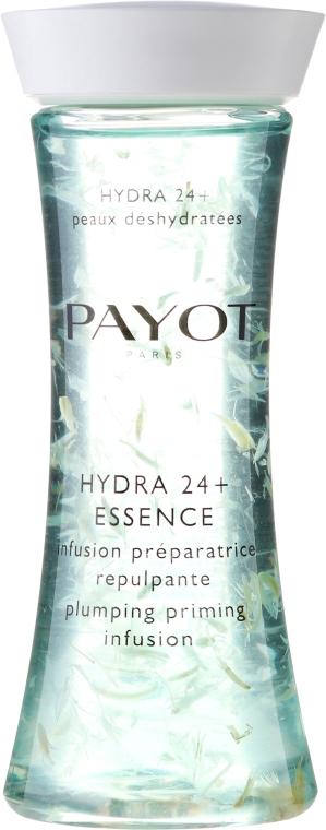 Esență hidratantă pentru față - Payot Hydra 24+ Essence