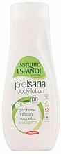 Parfumuri și produse cosmetice Loțiune de corp - Instituto Espanol Healthy Skin Body Lotion