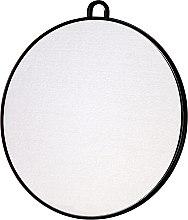 Parfumuri și produse cosmetice Oglindă cosmetică 29 cm - Lussoni