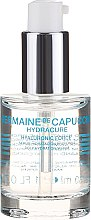 Ser facial - Germaine de Capuccini HydraCure Hyaluronic Force Deep Hydration Serum — Imagine N2