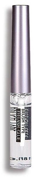 Adeziv pentru gene false 9354, transparent - Donegal Eyelash Glue