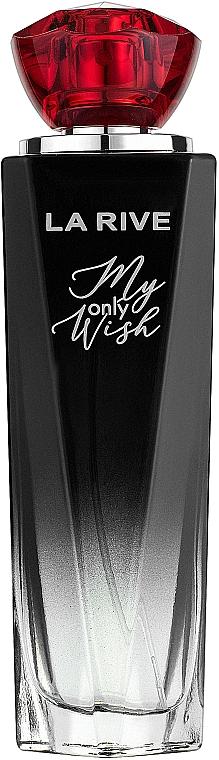 La Rive My Only Wish - Apă de parfum