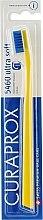 """Parfumuri și produse cosmetice Periuță de dinți """"Ultra Soft"""", 5460 - Curaprox"""