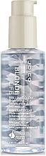 Parfumuri și produse cosmetice Ulei pentru luciul părului - Joico Blonde Life Brilliant Glow Brightening Oil