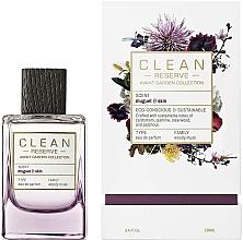 Parfumuri și produse cosmetice Clean Muguet & Skin - Apă de parfum