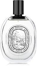 Parfumuri și produse cosmetice Diptyque Eau Duelle - Apa de toaletă