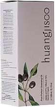 Parfumuri și produse cosmetice Ulei hidrofil pentru față - Huangjisoo Pure Perfect Cleansing Oil