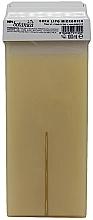 Parfumuri și produse cosmetice Ceara depilatoare în cartuș - Trico Botanica Depil Botanica Micromica