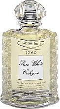 Parfumuri și produse cosmetice Creed Pure White Cologne - Apă de parfum
