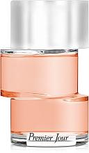 Parfumuri și produse cosmetice Nina Ricci Premier Jour - Apă de parfum