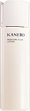 Parfumuri și produse cosmetice Loțiune hidratantă pentru față - Kanebo Moisture Flow Lotion