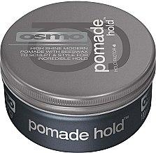 Parfumuri și produse cosmetice Pomadă de păr - Osmo Pomade Hold