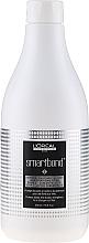 Parfumuri și produse cosmetice Sistem de întărire a părului - L'Oreal Professionnel Smartbond Step 1 Pre-Shampoo