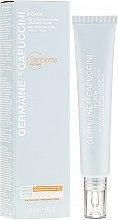 Parfumuri și produse cosmetice Ser facial SOS - Germaine de Capuccini B-Calm SOS Intensive Care Facial Balm