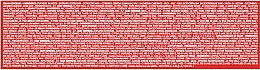 Paletă farduri de ochi - Pupa Pupart M Palette — Imagine N4