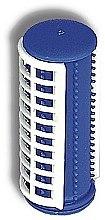 Parfumuri și produse cosmetice Bigudiuri 20 mm, 10 buc. - Donegal Thermal Hair Curlers