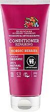 """Parfumuri și produse cosmetice Balsam de păr """"Fructe scandinave de pădure"""" - Urtekram Nordic Berries Conditioner"""