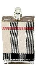 Parfumuri și produse cosmetice Burberry London Woman - Apă de parfum (tester fără capac)