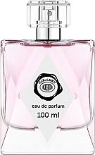 Parfumuri și produse cosmetice Christopher Dark Floral Shot - Apă de parfum