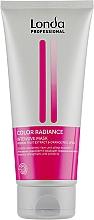 Parfumuri și produse cosmetice Mască de păr - Londa Professional Color Radiance