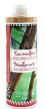 Parfumuri și produse cosmetice Apă micelară - Zao Micellar Water