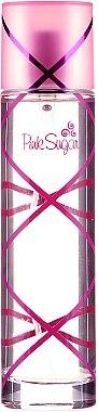 Aquolina Pink Sugar - Set (edt/100ml + b/lot/250ml) — Imagine N3