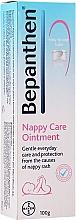 Parfumuri și produse cosmetice Защитная мазь для детей и мам - Bepanthen Baby Protective Salve