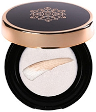 Parfumuri și produse cosmetice Cushion compact - Elroel Blanc Pact LX SPF50+PA+++ (mini)