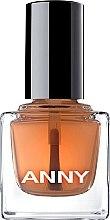 Parfumuri și produse cosmetice Bază pentru unghii - Anny Base Coat