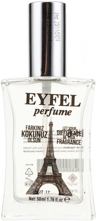 Eyfel Perfume H-6 - Apă de toaletă