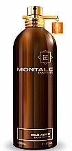Parfumuri și produse cosmetice Montale Wild Aoud - Apă de parfum (tester)