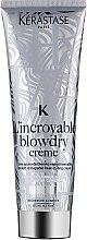 Parfumuri și produse cosmetice Cremă pentru styling - Kerastase Couture Styling Opulent Reshapable Heat-Styling Cream