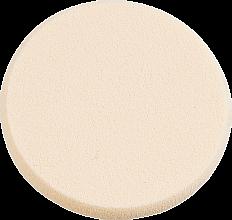 Parfumuri și produse cosmetice Burete pentru machiaj, latex - Peggy Sage
