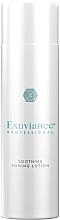 Parfumuri și produse cosmetice Loțiune tonifiantă pentru față - Exuviance Professional Soothing Toning Lotion