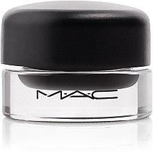 Parfumuri și produse cosmetice Eyeliner Gel - MAC. Fluidline Eye-Liner Gel