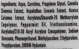 Herbalife Program pentru accelerarea arderii grasimilor