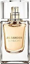 Parfumuri și produse cosmetice Jil Sander Sunlight - Apă de parfum