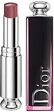 Духи, Парфюмерия, косметика Помада для губ - Dior Addict Lacquer Stick
