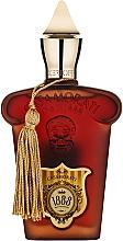 Parfumuri și produse cosmetice Xerjoff 1888 - Apa parfumată