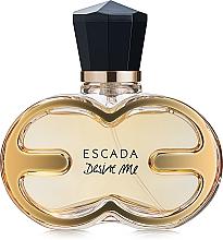 Parfumuri și produse cosmetice Escada Desire Me - Apă de parfum