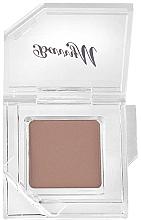Parfumuri și produse cosmetice Fard de pleoape - Barry M Clickable Eyeshadow