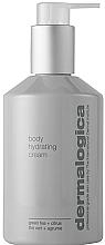 Parfumuri și produse cosmetice Loțiune hidratantă de corp - Dermalogica Body Hydrating Cream