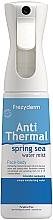 Parfumuri și produse cosmetice Spray pentru față - Frezyderm Anti Thermal Water Mist