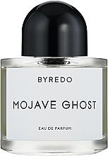 Parfumuri și produse cosmetice Byredo Mojave Ghost - Apa parfumată