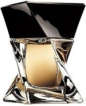 Parfumuri și produse cosmetice Lancome Hypnose Homme - Apă de toaletă (tester fără capac)