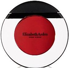 Parfumuri și produse cosmetice Luciu de buze - Elizabeth Arden Tropical Escape Sheer Kiss Lip Oil