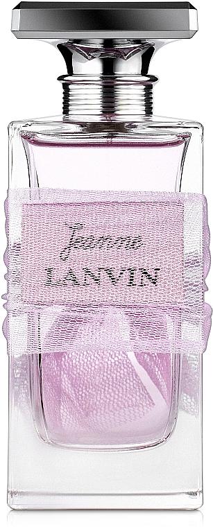 Lanvin Jeanne Lanvin - Apă de parfum
