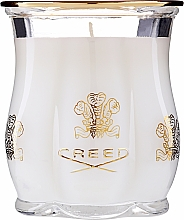 Parfumuri și produse cosmetice Creed Green Irish Tweed - Lumânare aromată