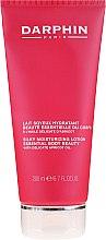 Parfumuri și produse cosmetice Loțiune hidratantă pentru corp - Darphin Silky Moisturizing Lotion